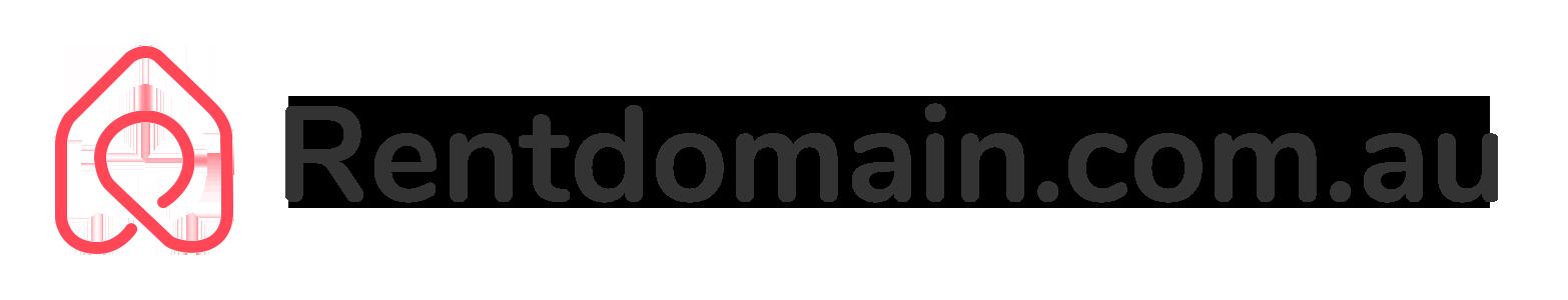 rentdomain.com.au